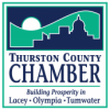 Tcc Logo 18 150