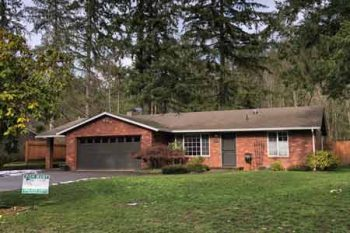 Houses for Rent Near Me Olympia