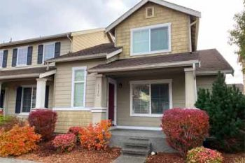 Pet Friendly Houses for Rent Tacoma