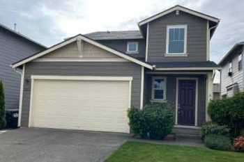 Property Management Near Me Olympia