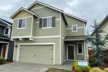 Property Management Olympia