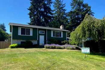 Property Managers Near Me Olympia