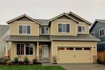 Property Managers Olympia