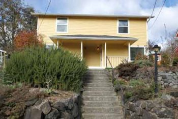 Property Managers Tacoma