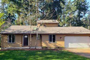 Rental Homes Near Me Tacoma