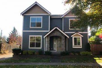 Rental Homes Tacoma