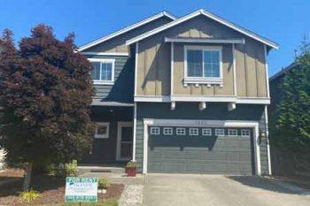 Rental Property Management Tacoma