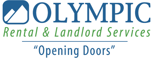 Property Management in Olympia WA from Olympic Rental & Landlord Services LLC