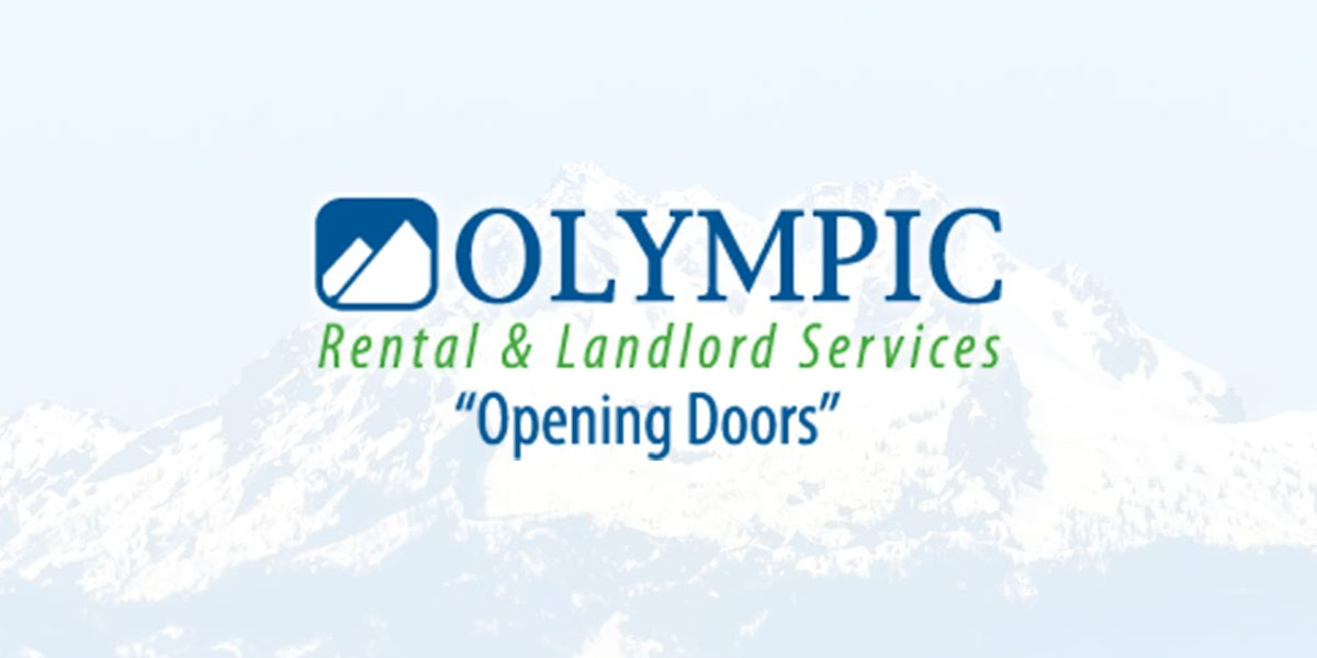 Olympic Rentals